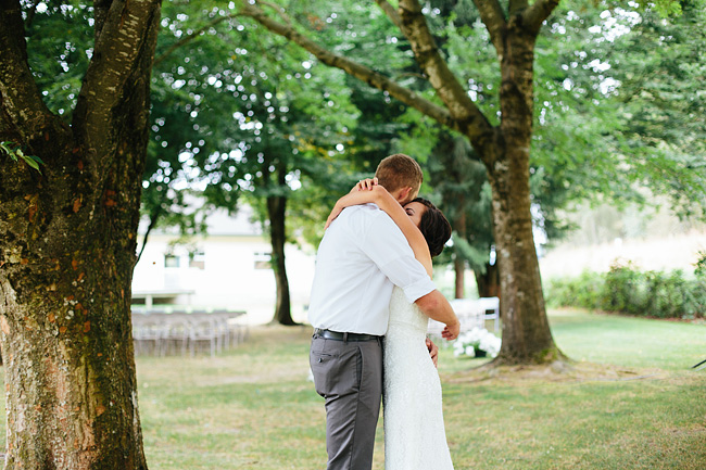 outdoor-chilliwack-wedding-photographer009