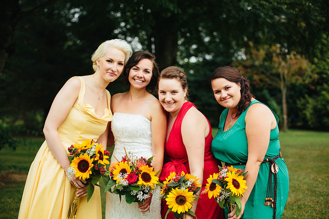 outdoor-chilliwack-wedding-photographer012