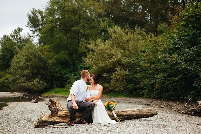 outdoor-chilliwack-wedding-photographer021