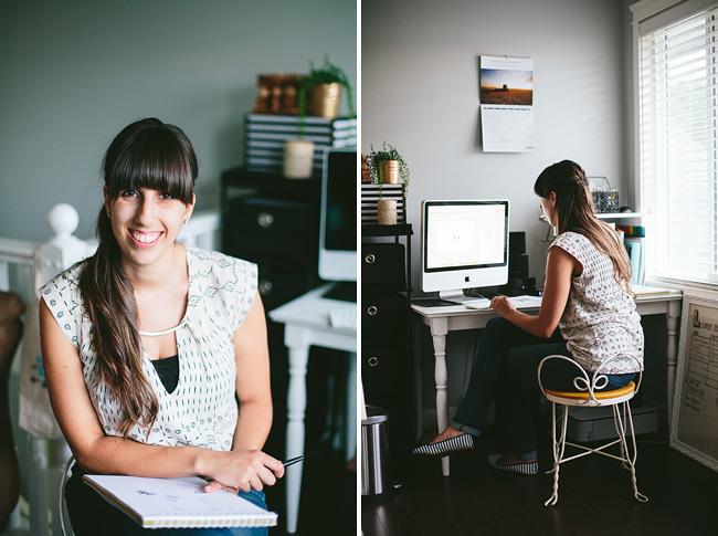 vancouver graphic designer