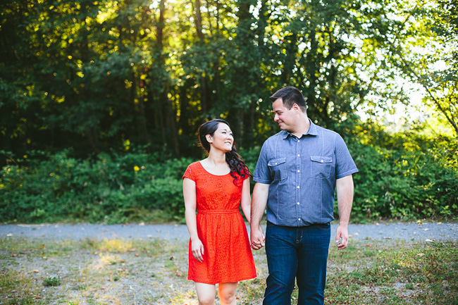 Abbotsford-Engagement-Photos-Bohee-Dan004