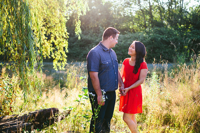 Abbotsford-Engagement-Photos-Bohee-Dan005