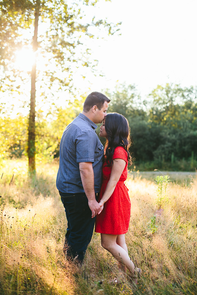 Abbotsford-Engagement-Photos-Bohee-Dan009