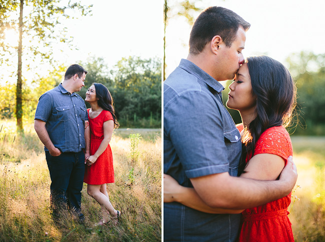 Abbotsford-Engagement-Photos-Bohee-Dan011
