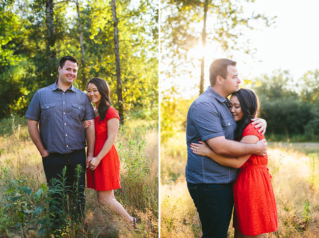 Abbotsford-Engagement-Photos-Bohee-Dan014