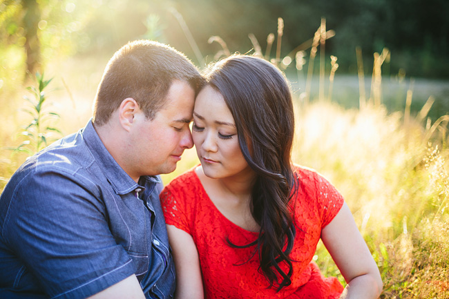 Abbotsford-Engagement-Photos-Bohee-Dan015
