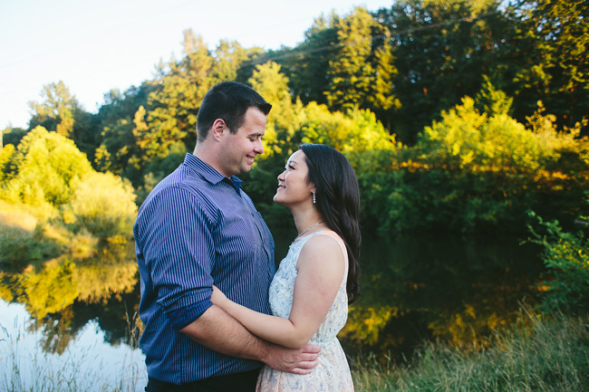 Abbotsford-Engagement-Photos-Bohee-Dan021