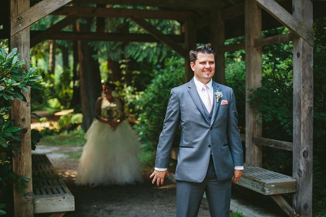 Devon-Darin-Whonnock-Lake-Wedding022