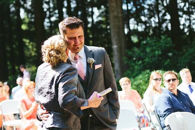 Devon-Darin-Whonnock-Lake-Wedding048