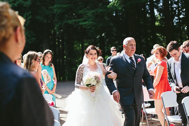 Devon-Darin-Whonnock-Lake-Wedding050