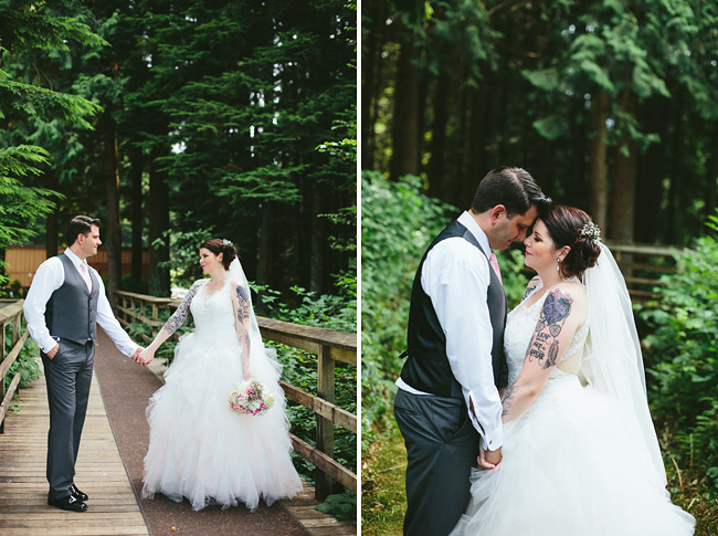 Devon-Darin-Whonnock-Lake-Wedding060