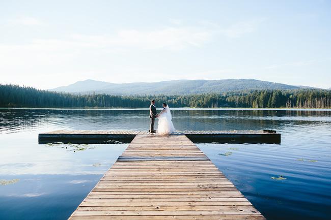 Devon-Darin-Whonnock-Lake-Wedding064