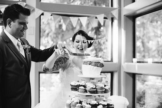 Devon-Darin-Whonnock-Lake-Wedding092