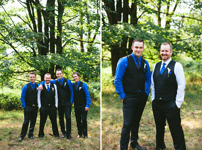 Langley-Backyard-Farm-Wedding013