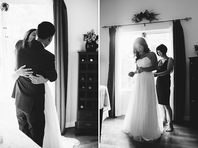 Bohee-Dan-Whonnock-Lake-Wedding011