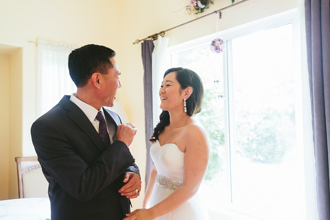 Bohee-Dan-Whonnock-Lake-Wedding012
