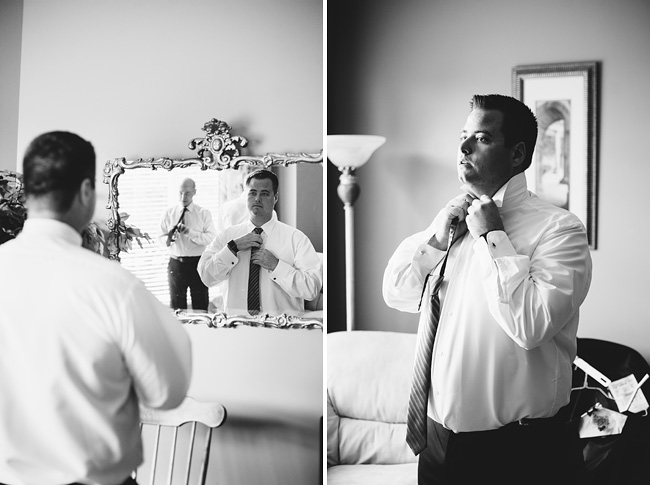 Bohee-Dan-Whonnock-Lake-Wedding015