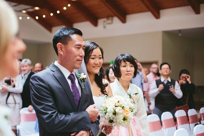 Bohee-Dan-Whonnock-Lake-Wedding024