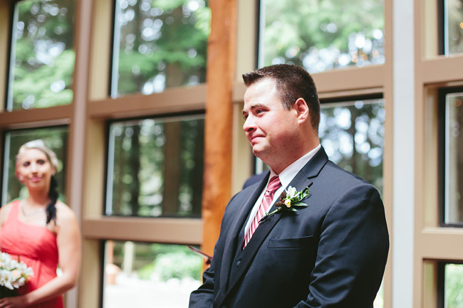 Bohee-Dan-Whonnock-Lake-Wedding025