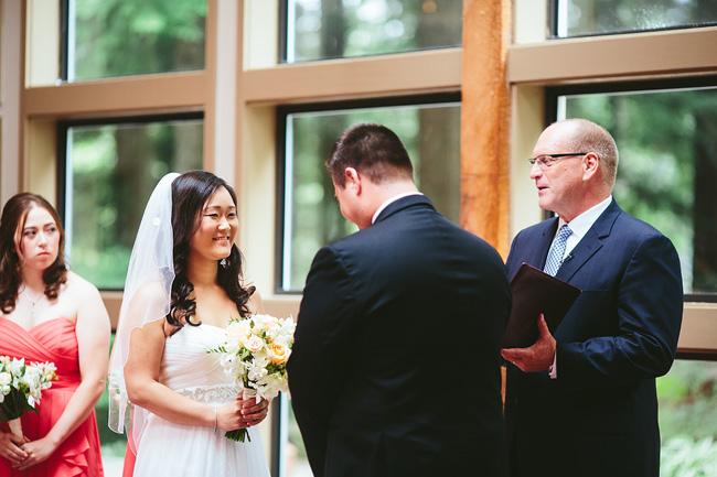 Bohee-Dan-Whonnock-Lake-Wedding028