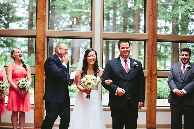 Bohee-Dan-Whonnock-Lake-Wedding033