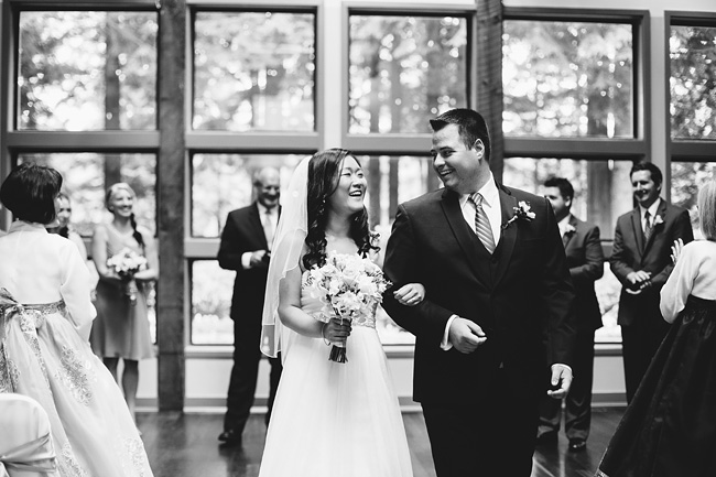Bohee-Dan-Whonnock-Lake-Wedding034
