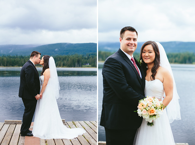 Bohee-Dan-Whonnock-Lake-Wedding039