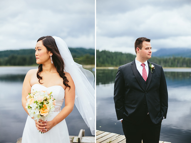 Bohee-Dan-Whonnock-Lake-Wedding040