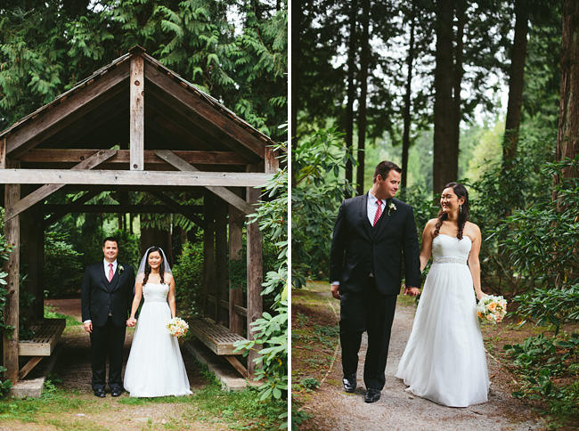 Bohee-Dan-Whonnock-Lake-Wedding046