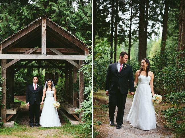 Bohee-Dan-Whonnock-Lake-Wedding046