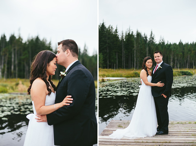 Bohee-Dan-Whonnock-Lake-Wedding049