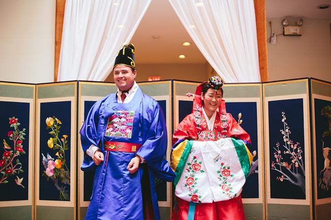 Bohee-Dan-Whonnock-Lake-Wedding066