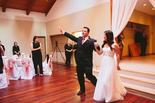 Bohee-Dan-Whonnock-Lake-Wedding067