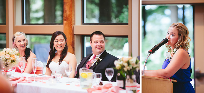 Bohee-Dan-Whonnock-Lake-Wedding068