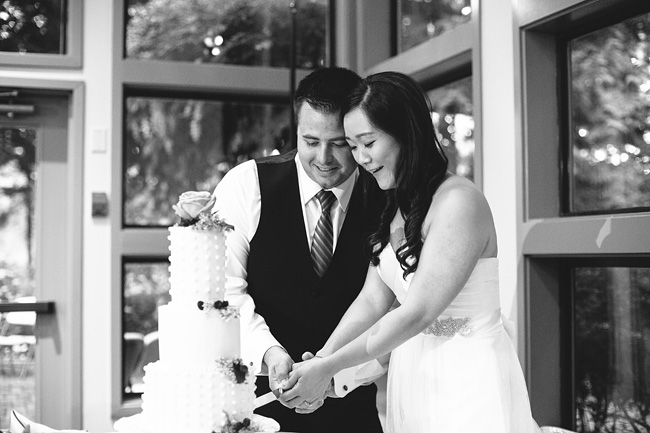 Bohee-Dan-Whonnock-Lake-Wedding070