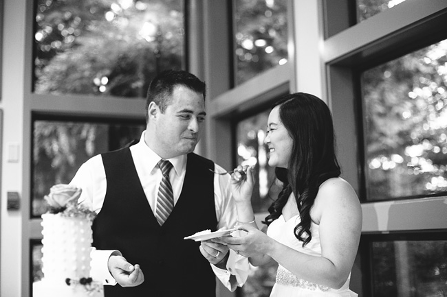 Bohee-Dan-Whonnock-Lake-Wedding071