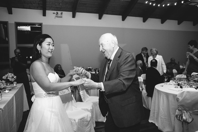 Bohee-Dan-Whonnock-Lake-Wedding080