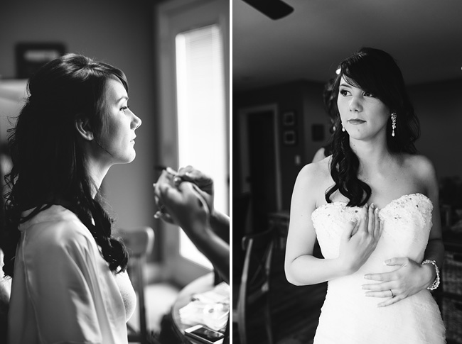 Rustic-Abbotsford-Wedding-003