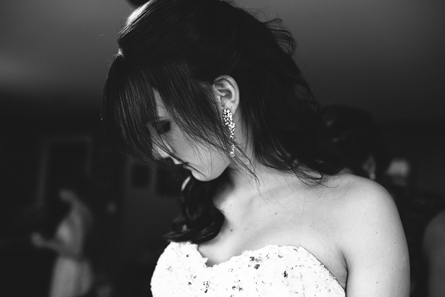 Rustic-Abbotsford-Wedding-004