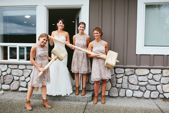 Rustic-Abbotsford-Wedding-007