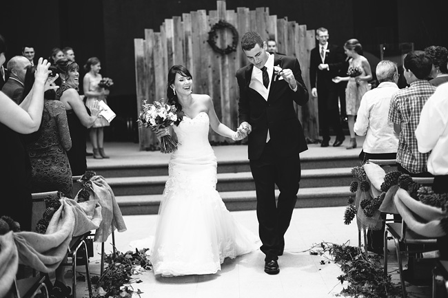 Rustic-Abbotsford-Wedding-021
