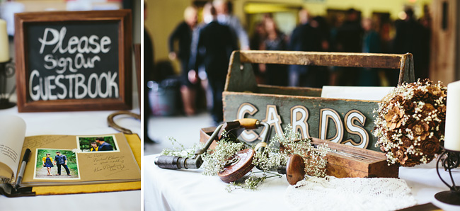 Rustic-Abbotsford-Wedding-023