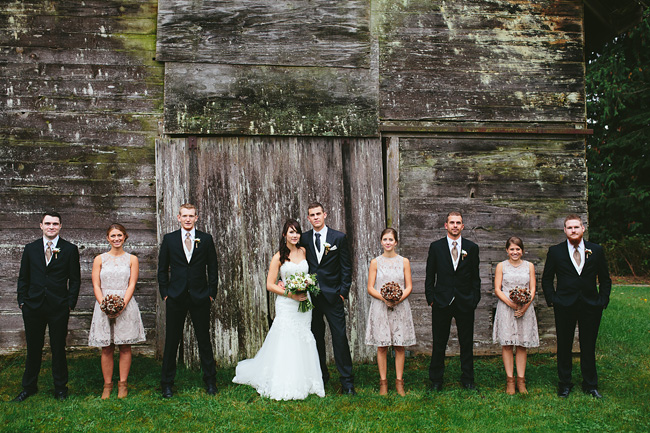 Rustic-Abbotsford-Wedding-036