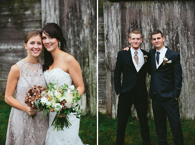 Rustic-Abbotsford-Wedding-038