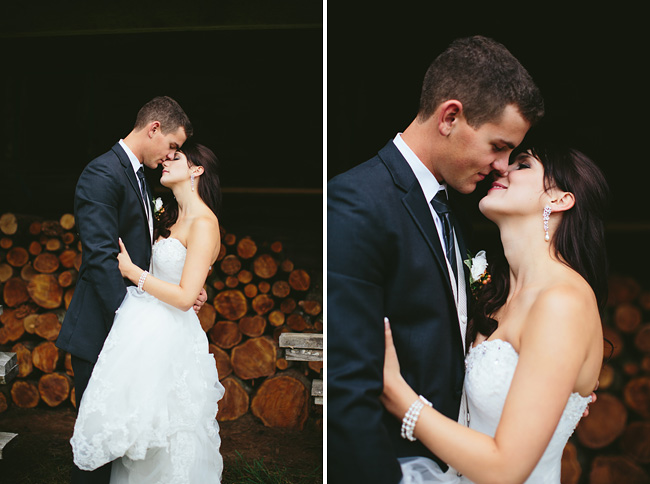 Rustic-Abbotsford-Wedding-049