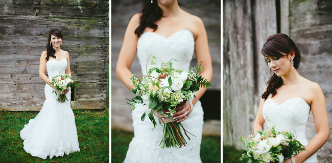 Rustic-Abbotsford-Wedding-052