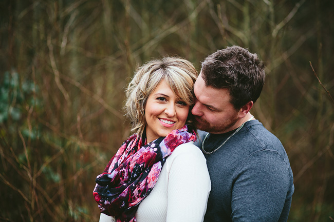 Bethany-Brody-Rainy-Engagement-Session002