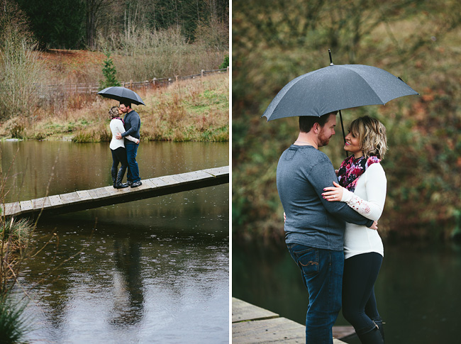 Bethany-Brody-Rainy-Engagement-Session010
