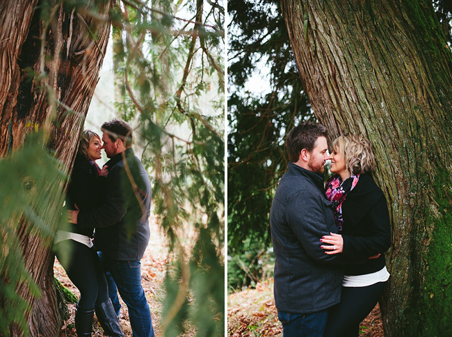 Bethany-Brody-Rainy-Engagement-Session011