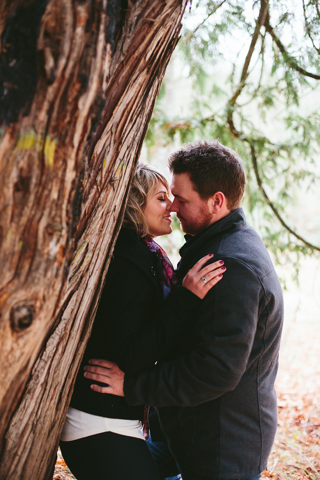 Bethany-Brody-Rainy-Engagement-Session013